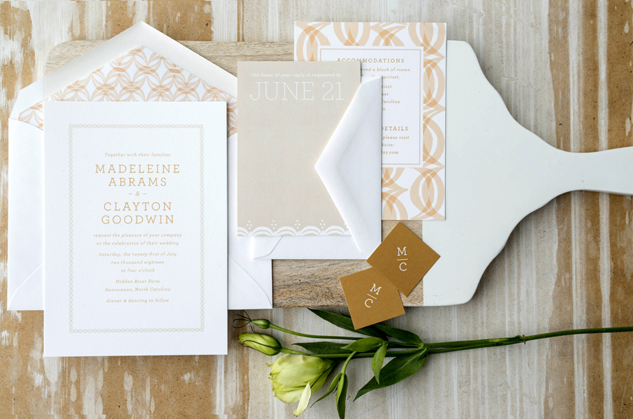 Pink-Gold-Wedding-Invitation.jpg