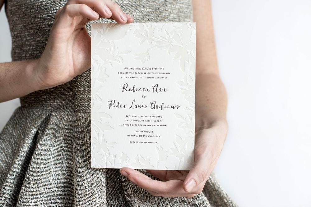 hellotenfold-lima-letterpress-neutral-wedding-invitation-modern.jpg