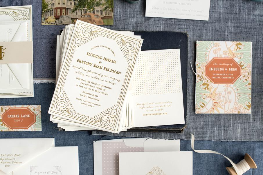 whimsical-letterpress-wedding-invitation.jpg