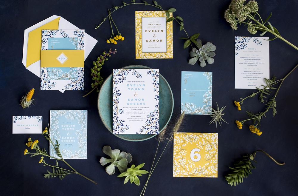 HelloTenfold-vine-wedding-invitation-botanical-suite.jpg