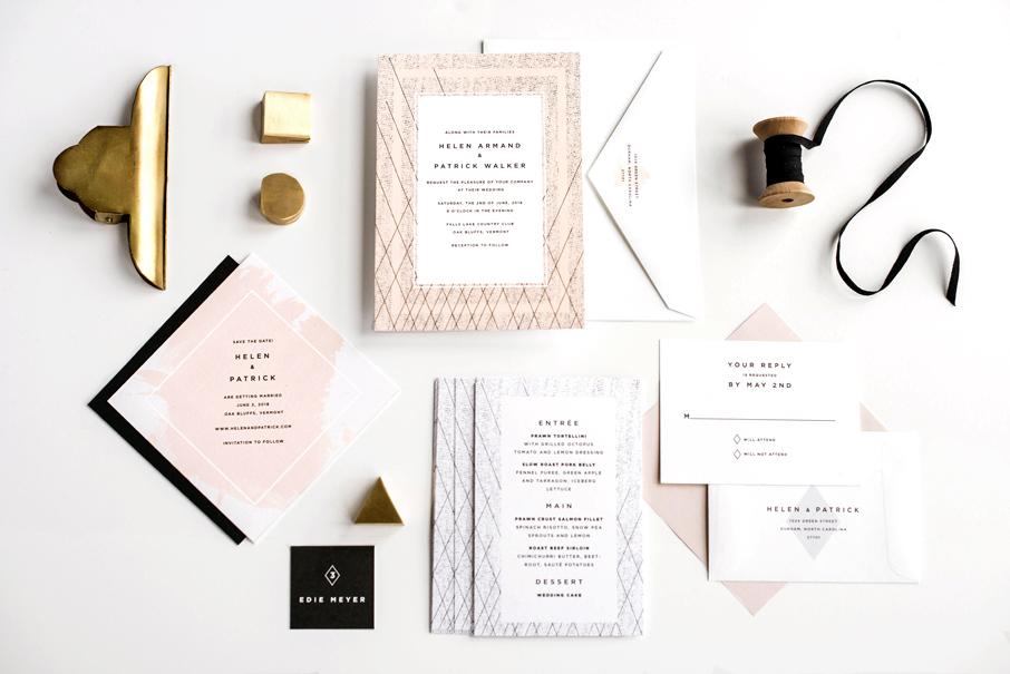 modern-artsy-wedding-invitation.jpg