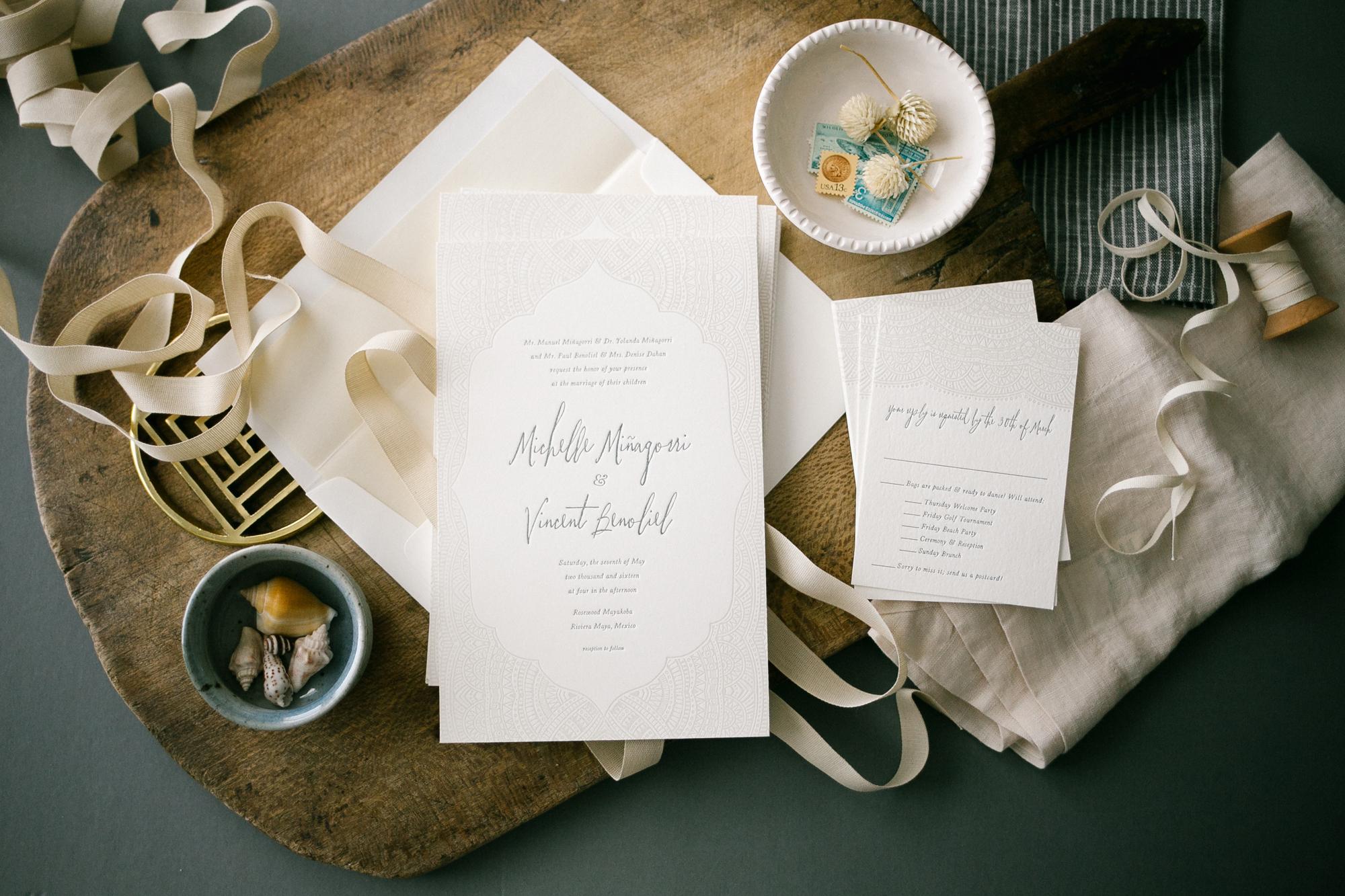 hellotenfold-custom-letterpress-wedding-invitations.jpg