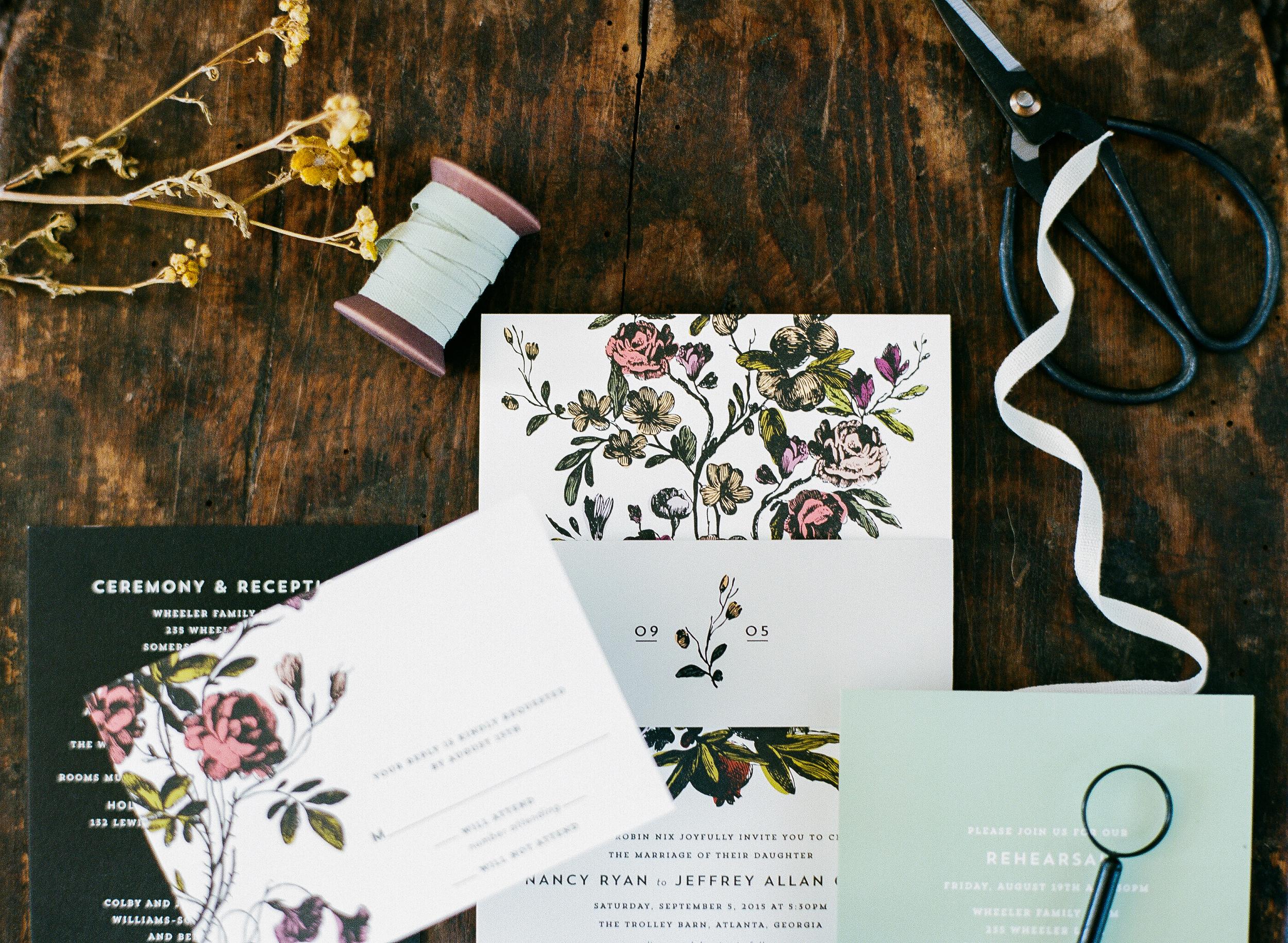 010-floral-wedding-invitations-hellotenfold.jpg