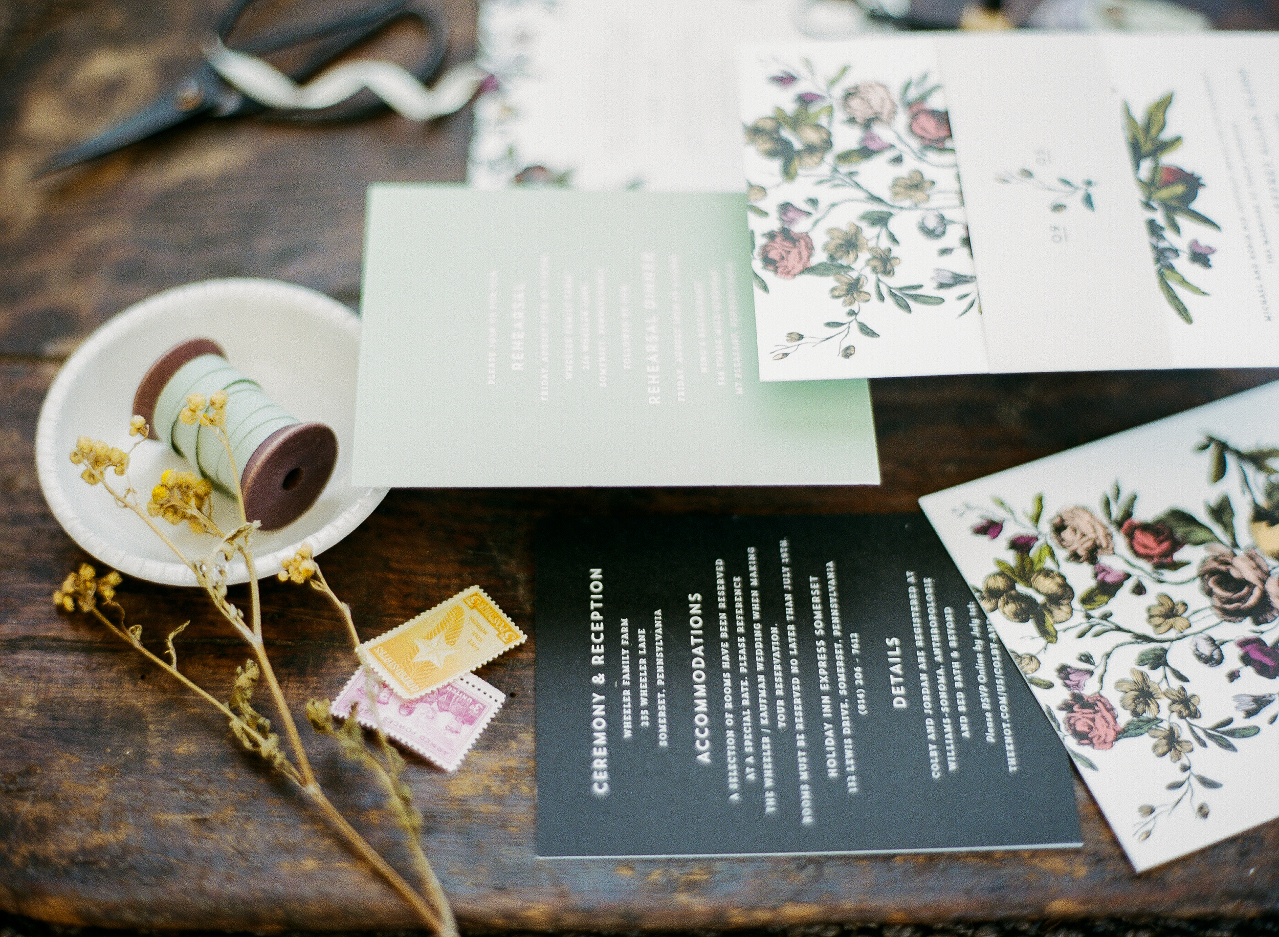 014-flower-wedding-invitations.jpg
