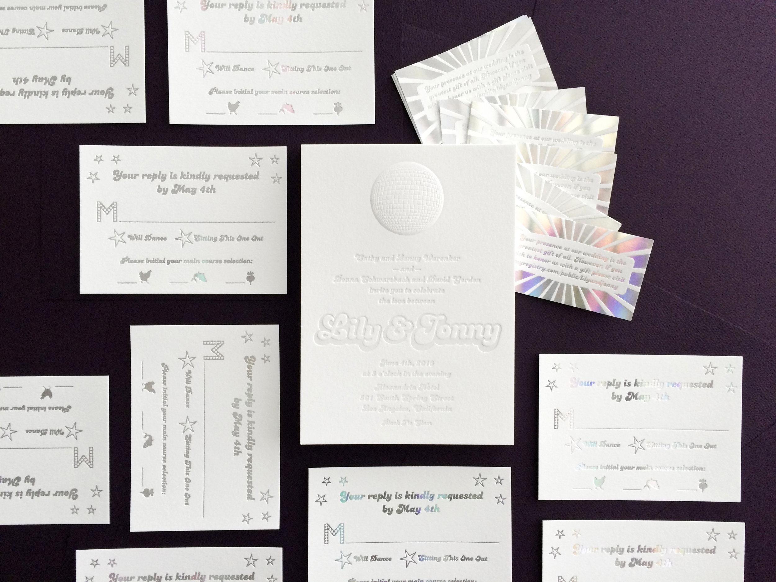 hellotenfold-disco-wedding-invitations.jpg