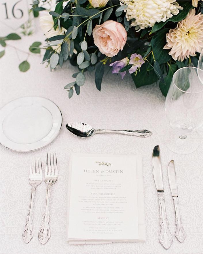 rosemary-wedding-menus.png