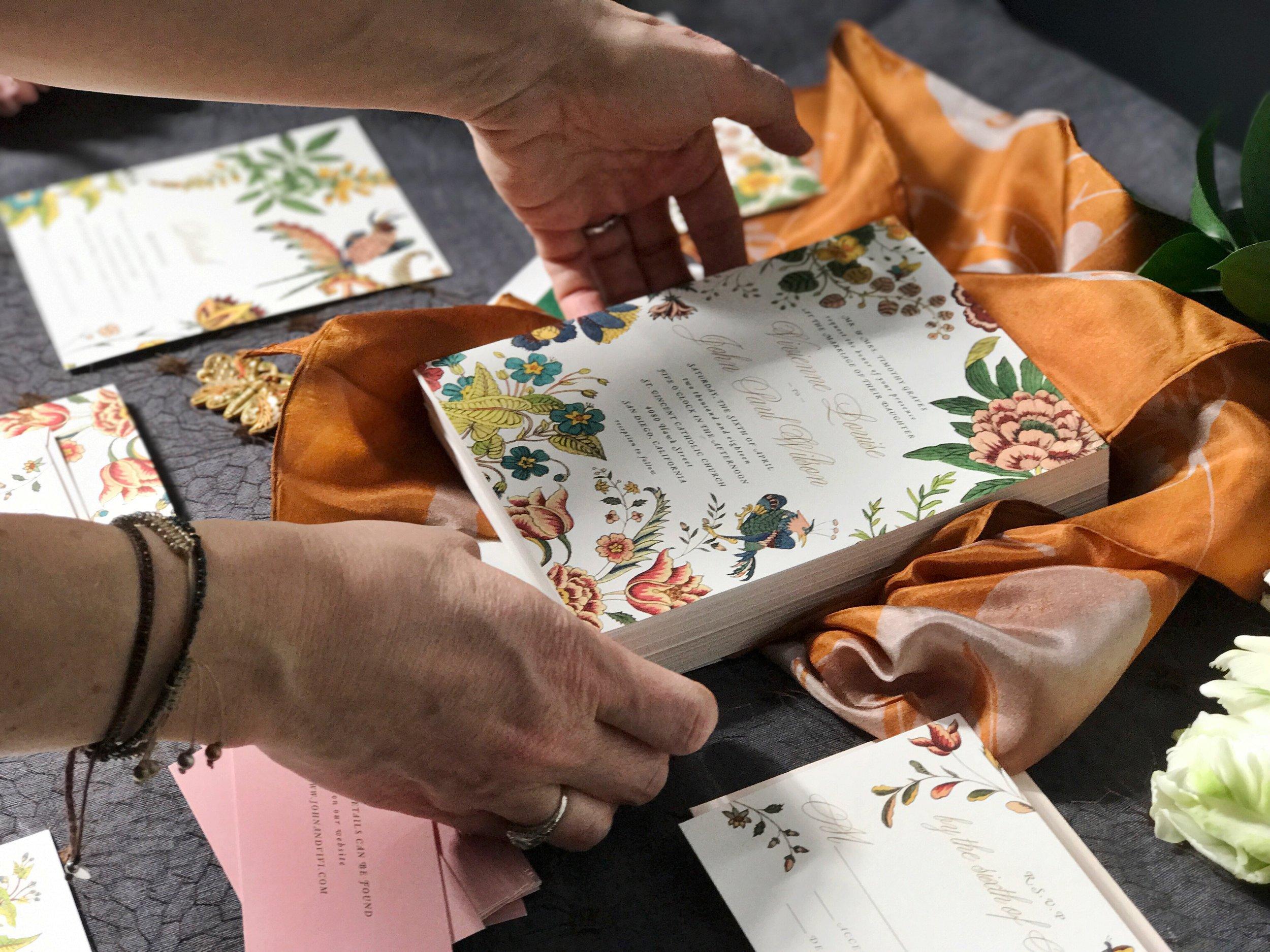 hellotenfold-new-wedding-invitations