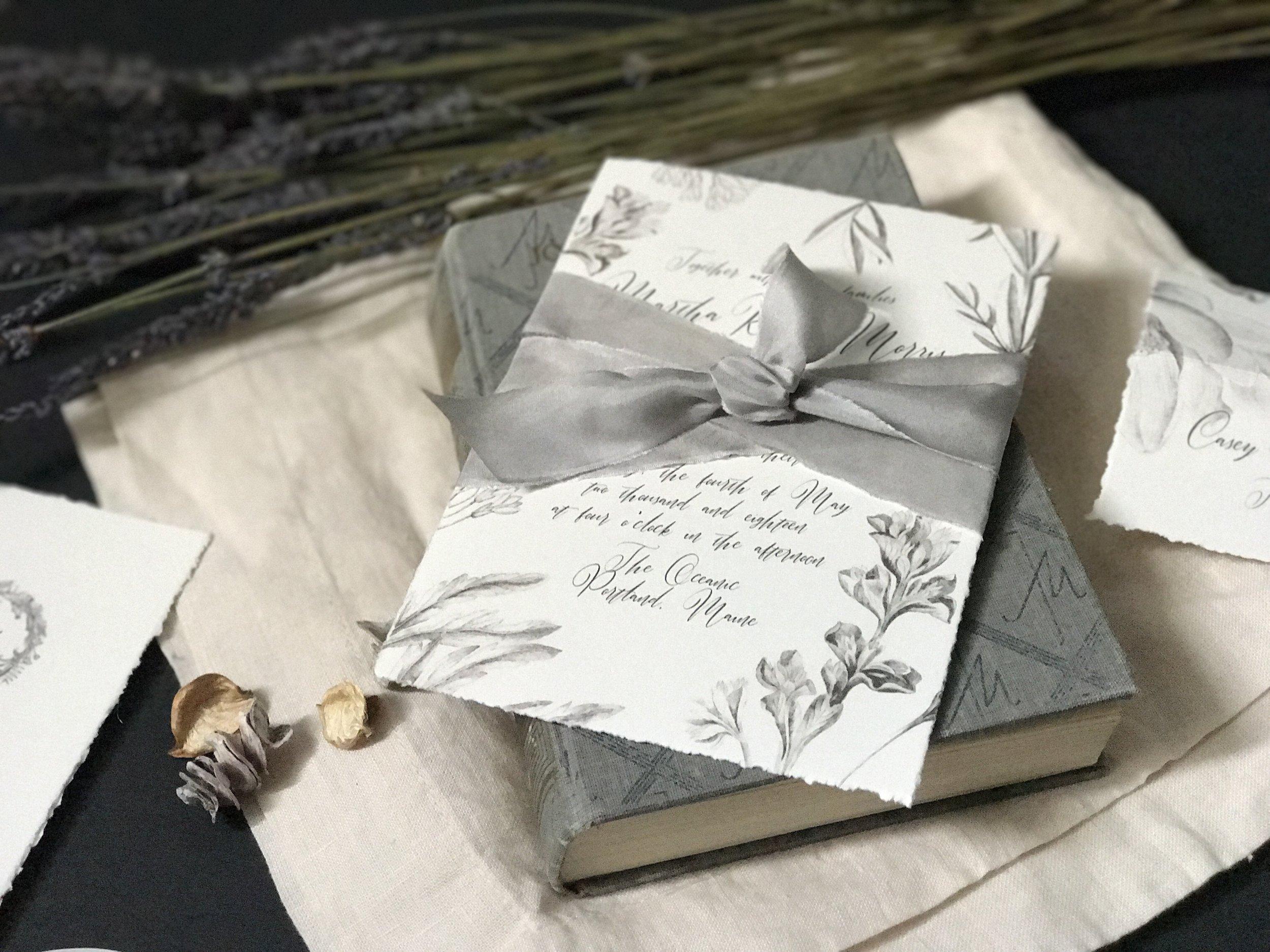 hellotenfold-botanical-wedding-invitations