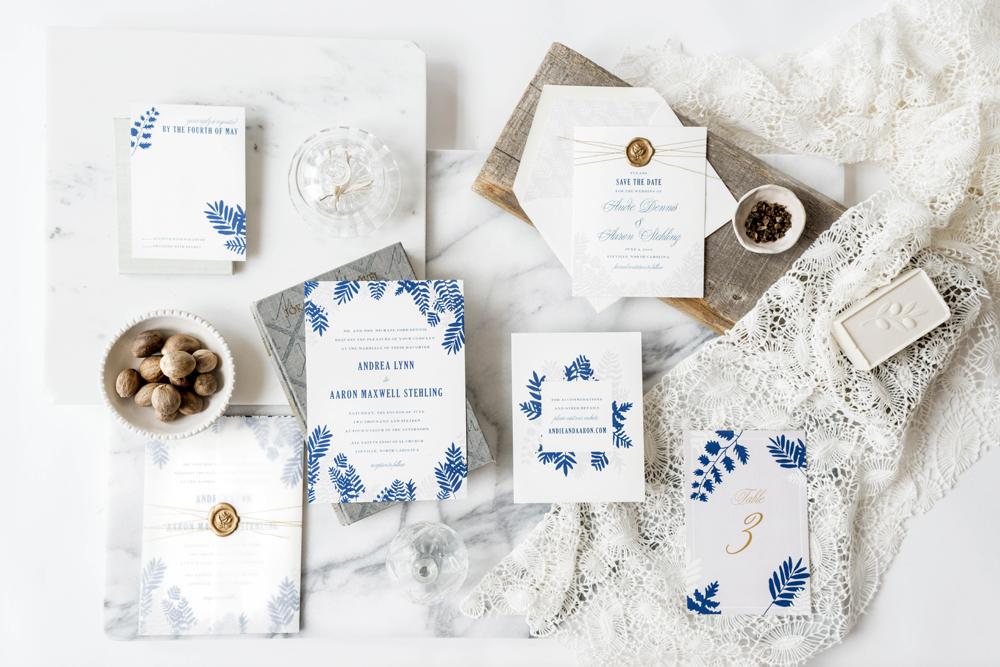 HelloTenfold-fern-wedding-invitation-suite.jpg