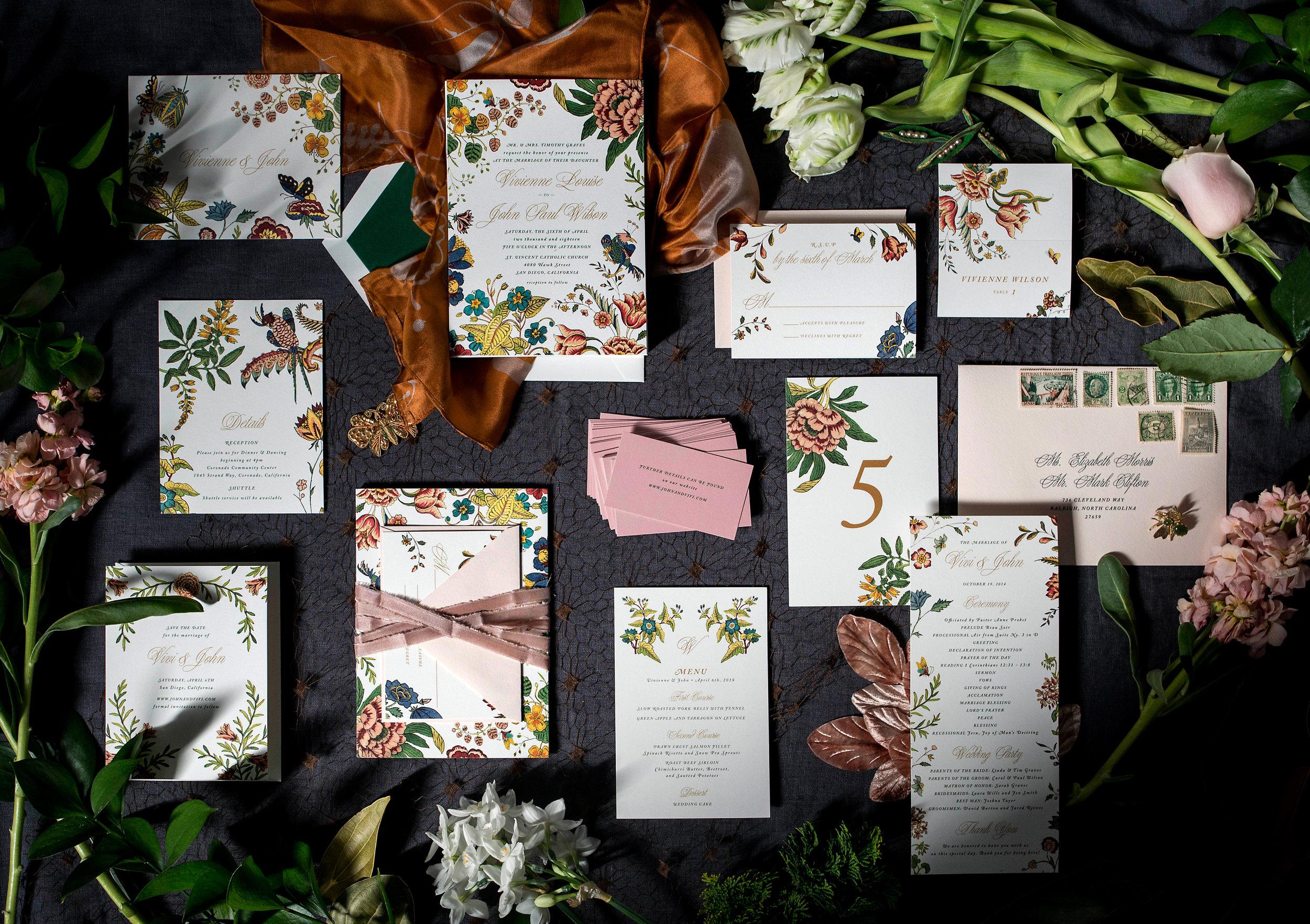crop-wilde-garden-floral-colorful-wedding-invitations-hellotenfold-347.jpg