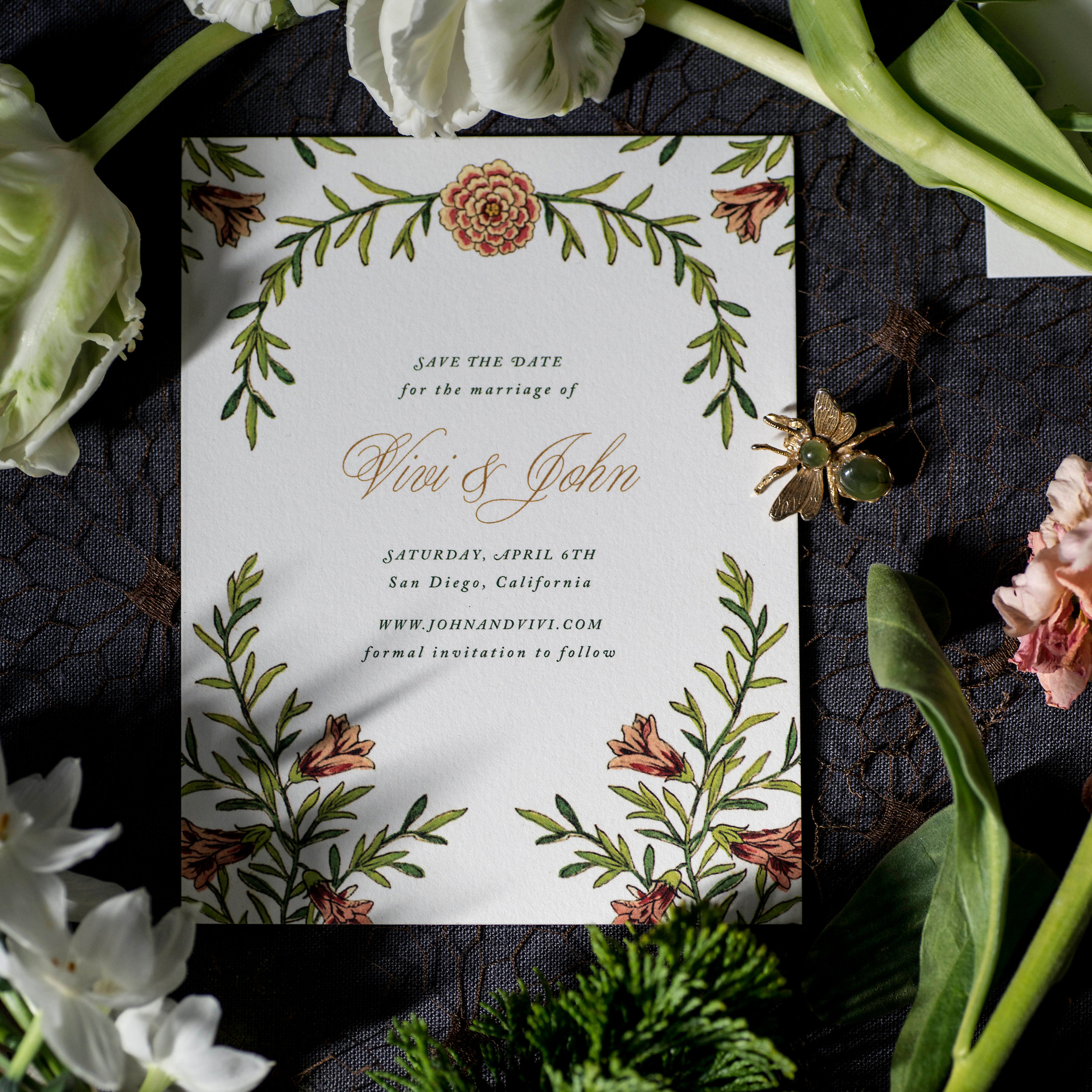 crop4-wilde-floral-vintage-botanical-wedding-invites-hellotenfold-181.jpg