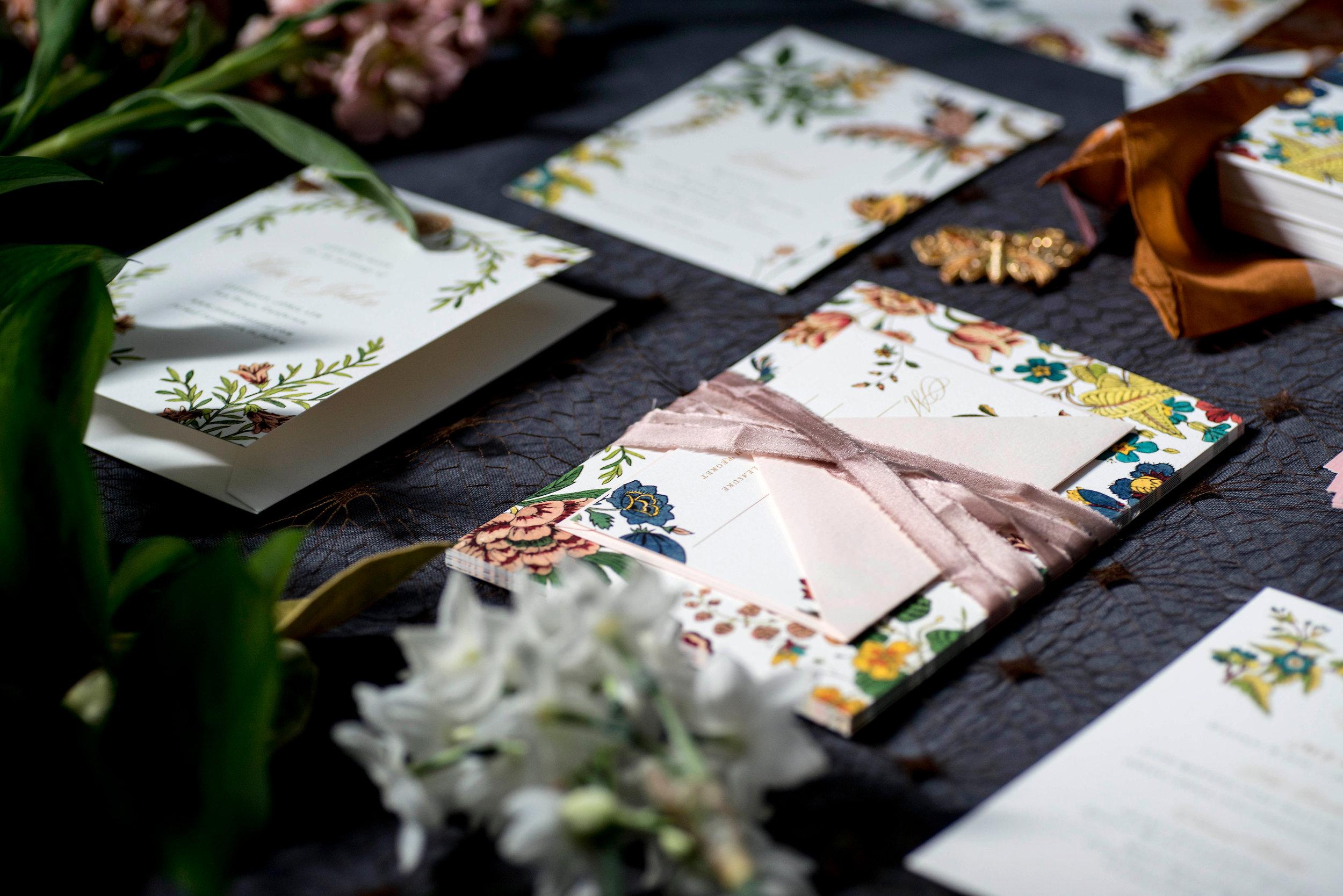 wilde-wedding-invitations-hellotenfold-113.jpg