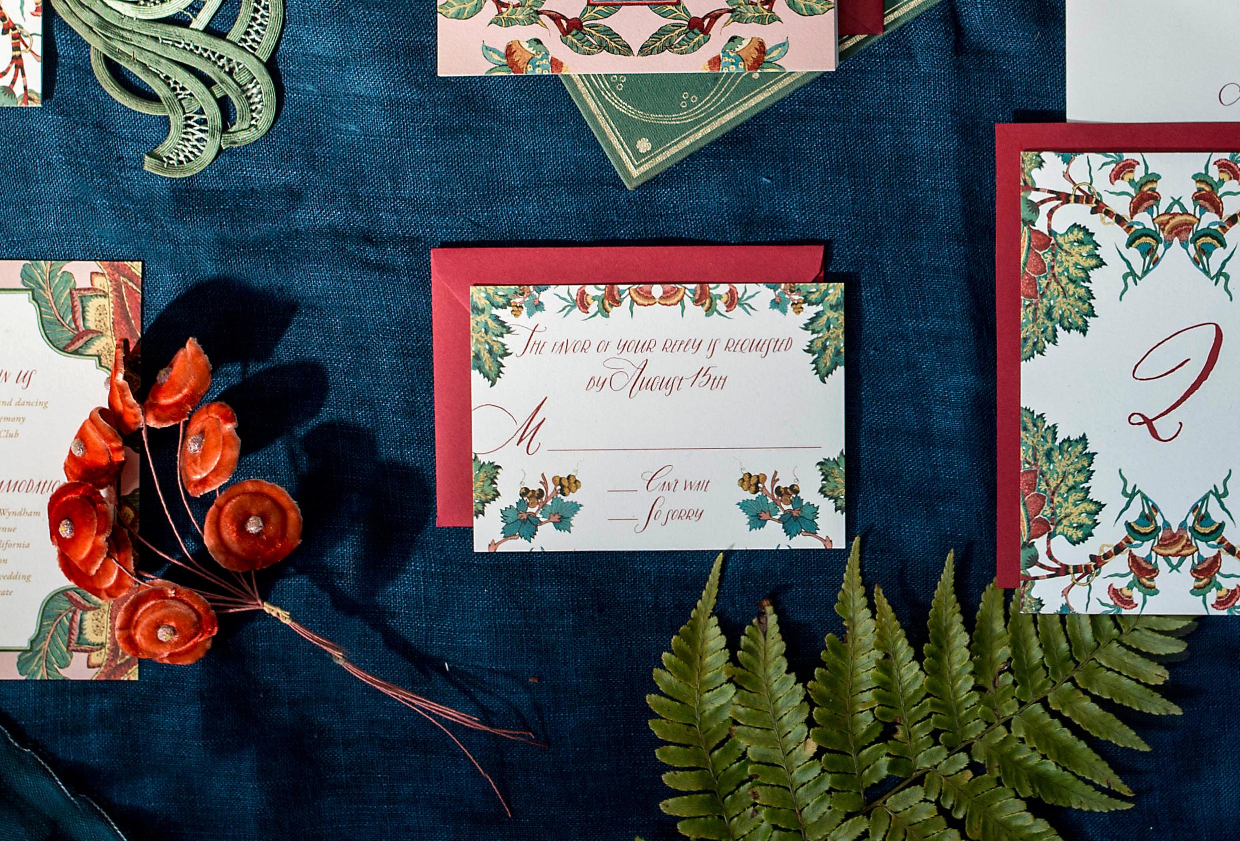 mamaycrop2-bright-unique-vintage-wedding-invitations-hellotenfold-329.jpg