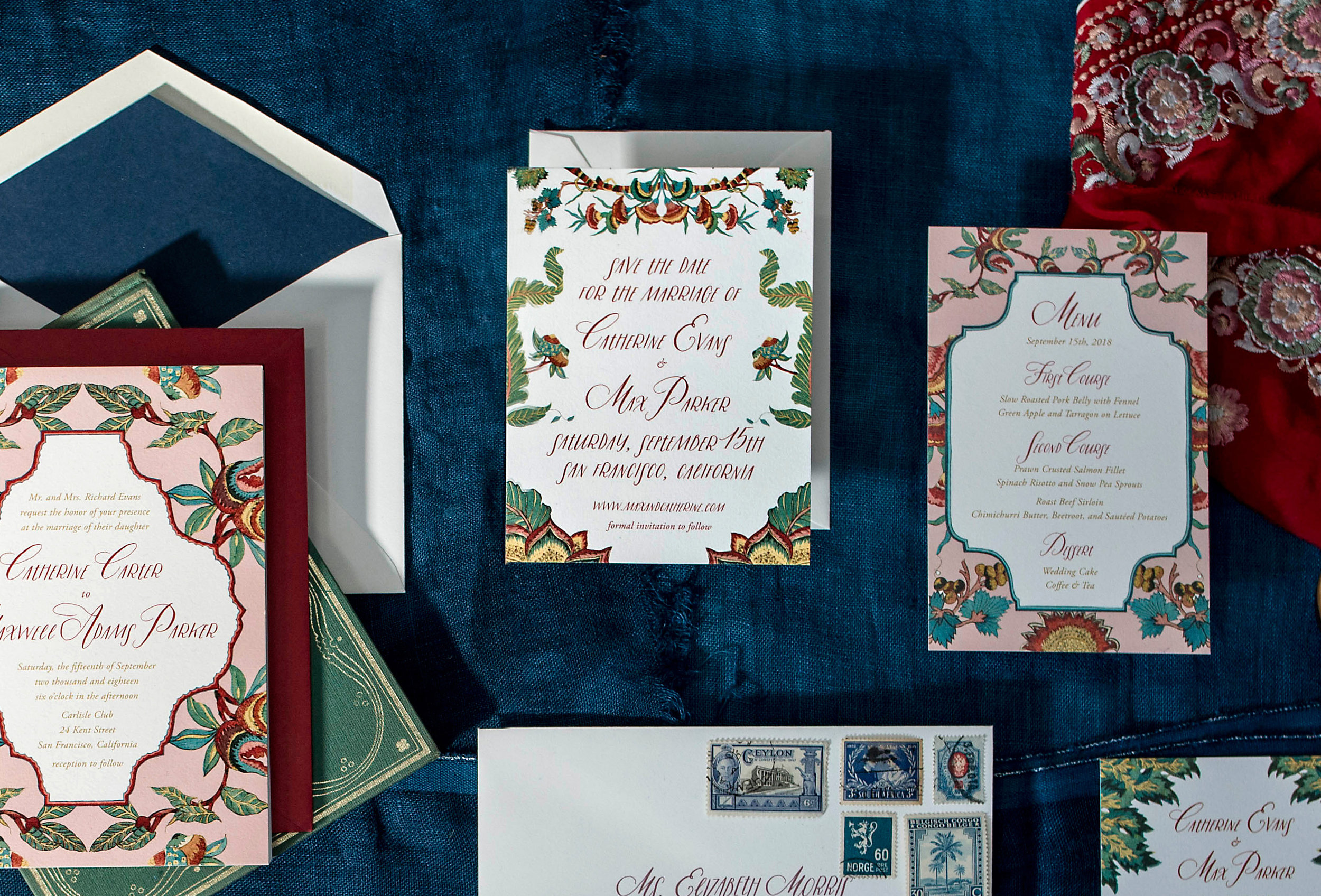 mamaycrop3-bright-unique-vintage-wedding-invitations-hellotenfold-329.jpg