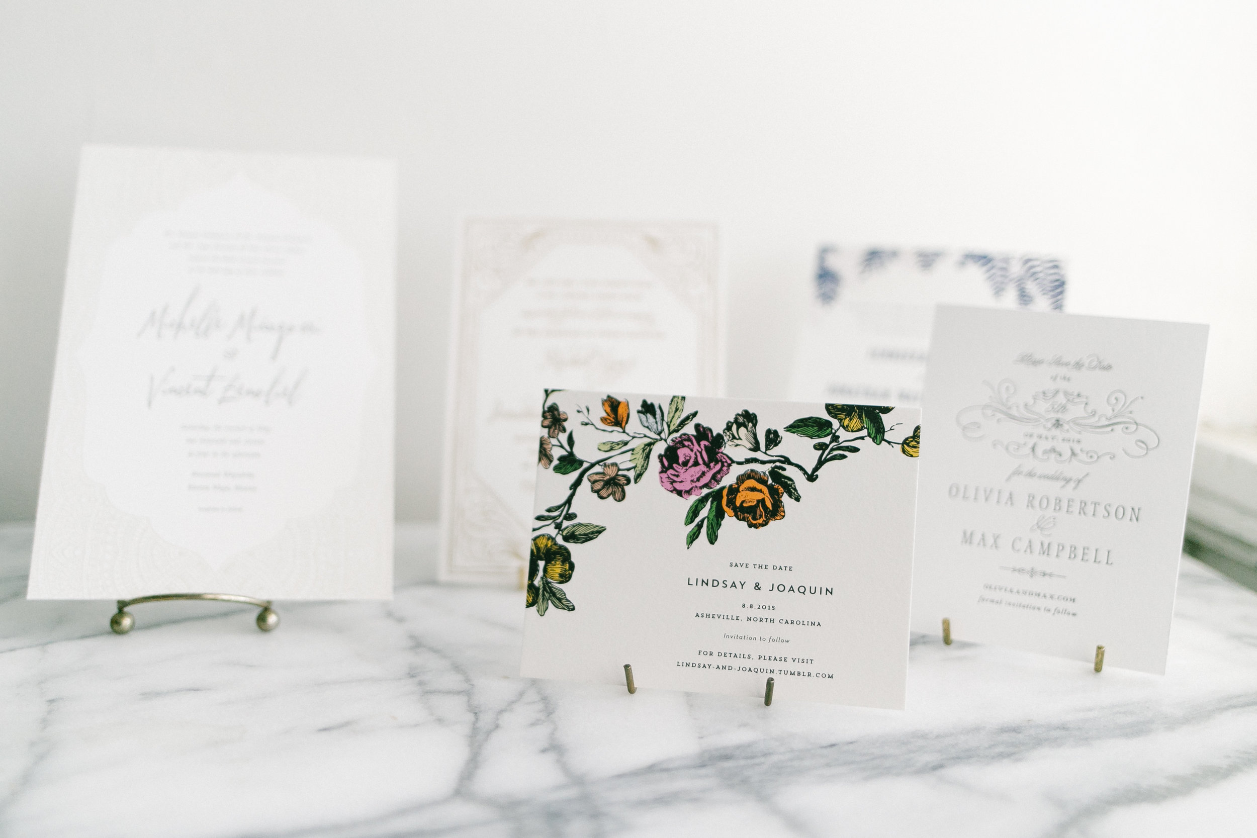 hellotenfold-wedding-invitations.jpg