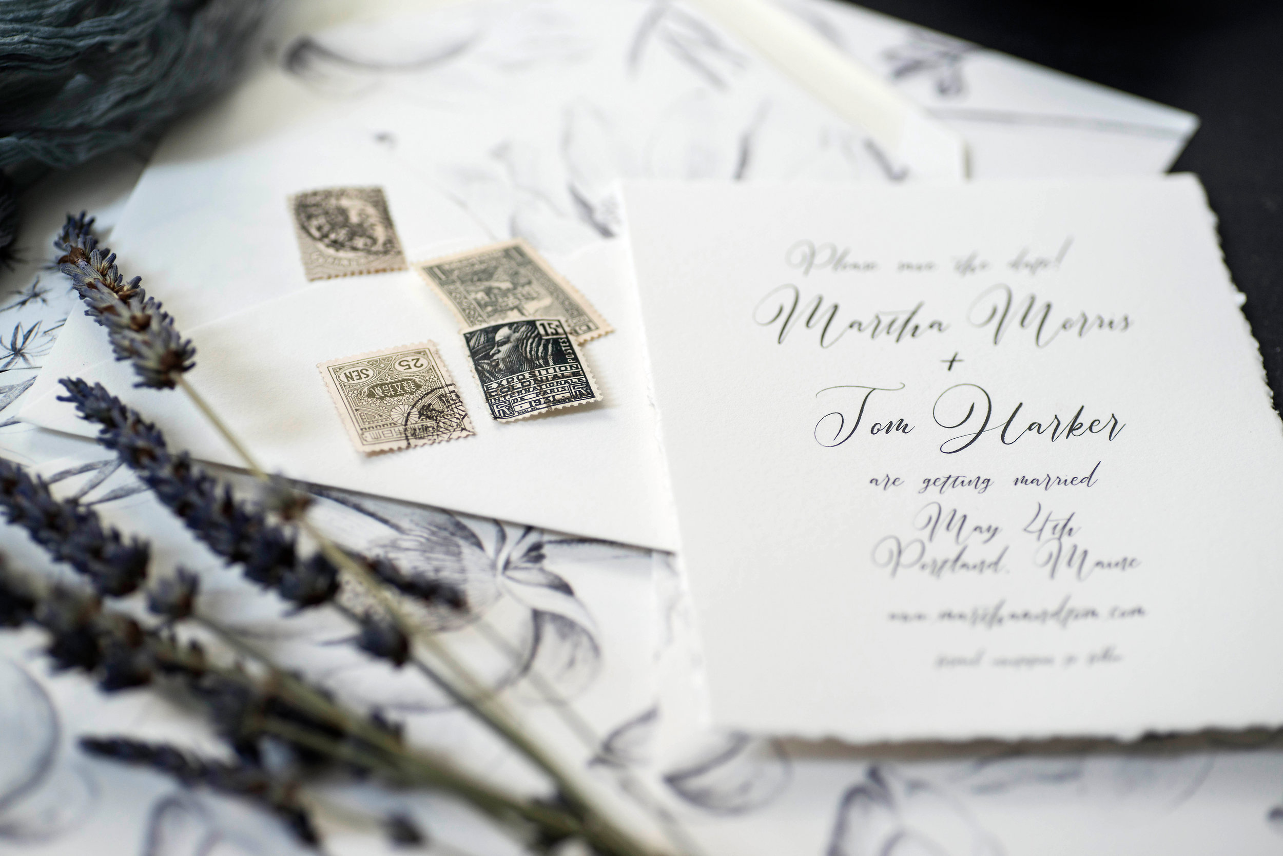 botanical-calligraphy-wedding-invitations-hellotenfold-249.jpg