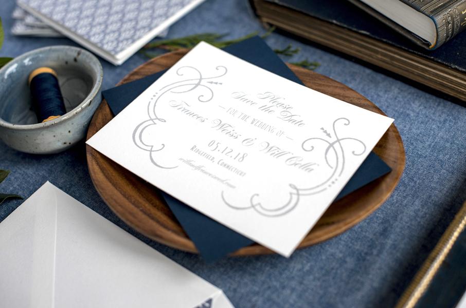 pale-grey-wedding-invitation.jpg