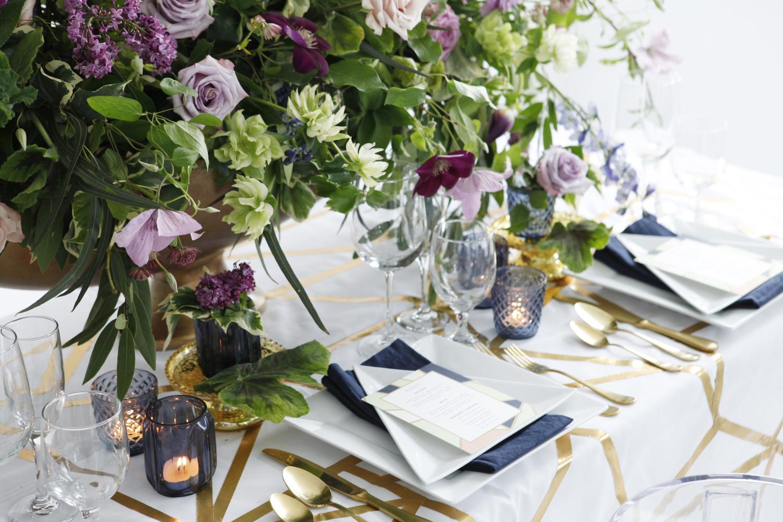 modern-spring-wedding.jpg