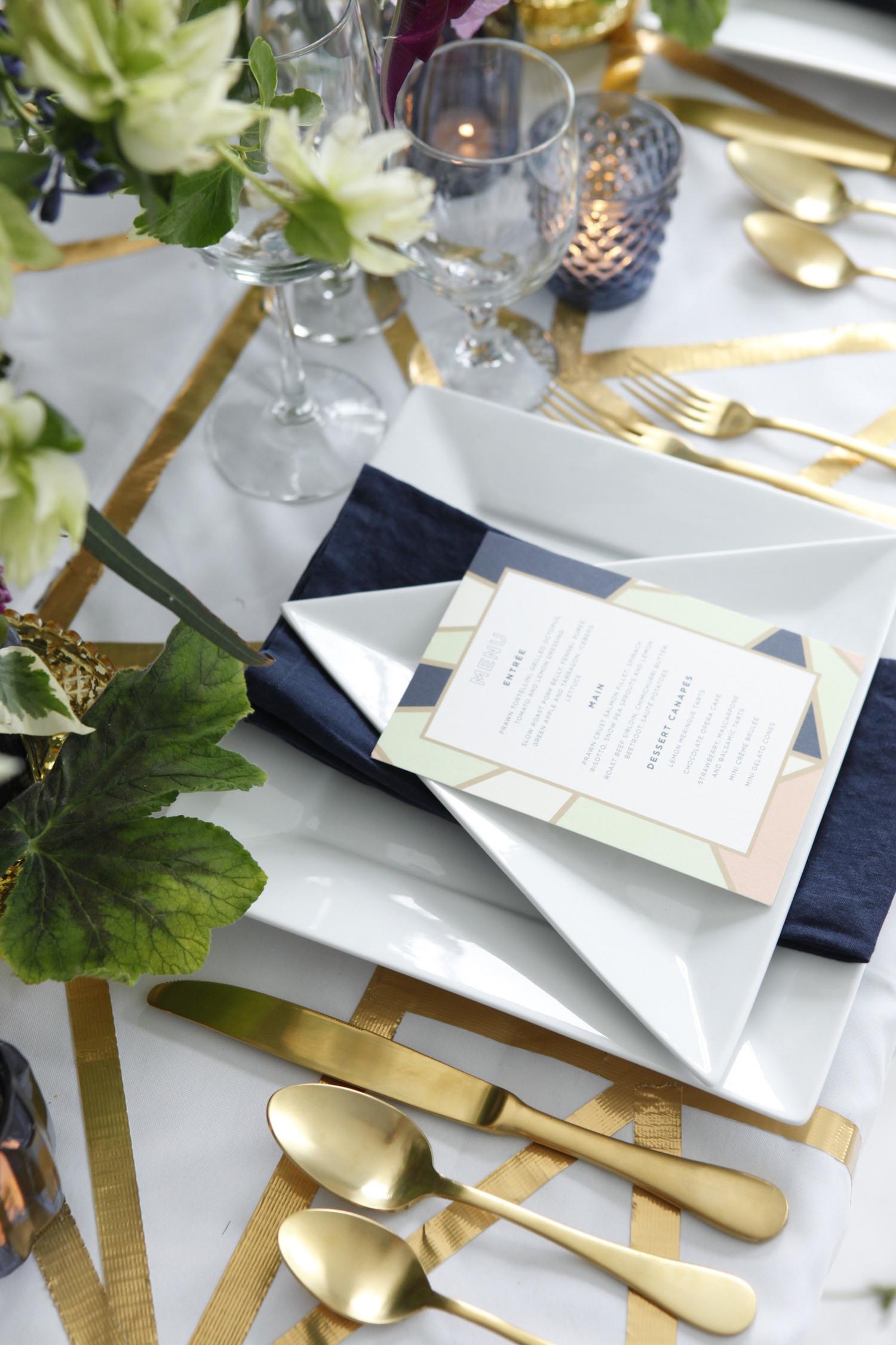 geometric-wedding-invitations.jpg