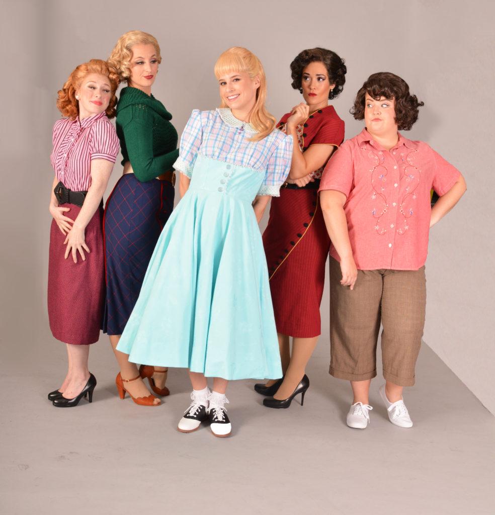 The-Pink-Ladies-meet-Sandy-984x1024.jpg