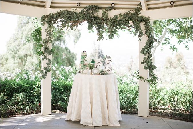 Wedding Cakes Inspired by Tuscany   RooneyGirl BakeShop