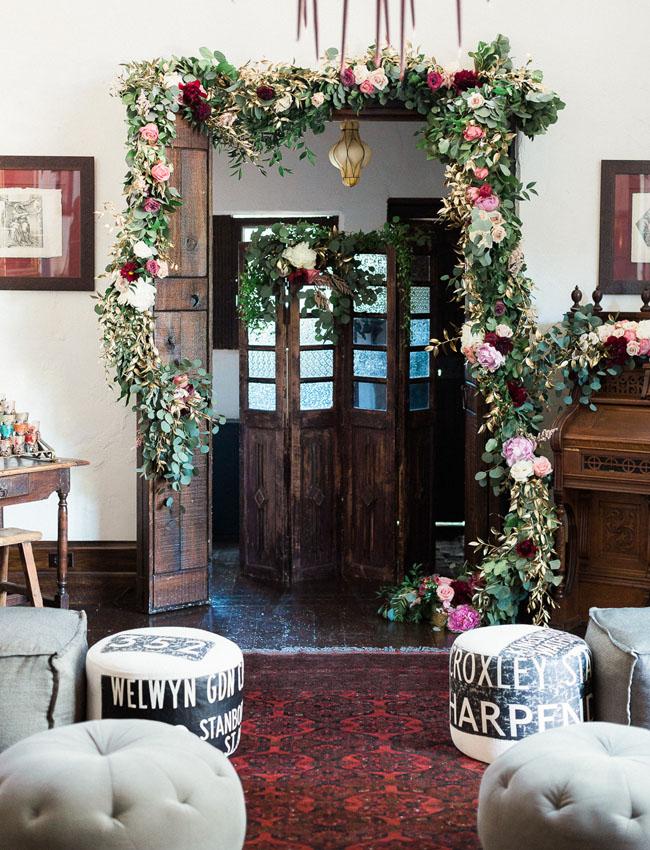 GREEN WEDDING SHOES   ROONEYGIRL BAKESHOP CAKE   A GOOD AFFAIR   BRIAN LABRADA   LITTLE HILL FLORAL DESIGN   ORANGE COUNTY WEDDING   VILLA SAN JUAN CAPISTRANO