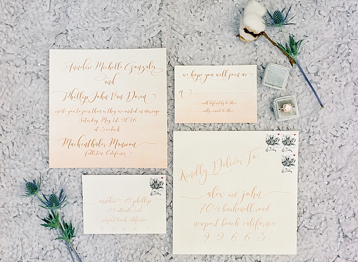 trendy-wedding-ideas-with-marble-and-calligraphy-06.jpg