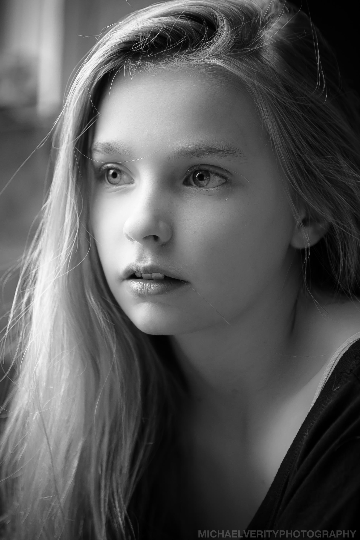 carson-portland-vancouverwa-portrait-photography