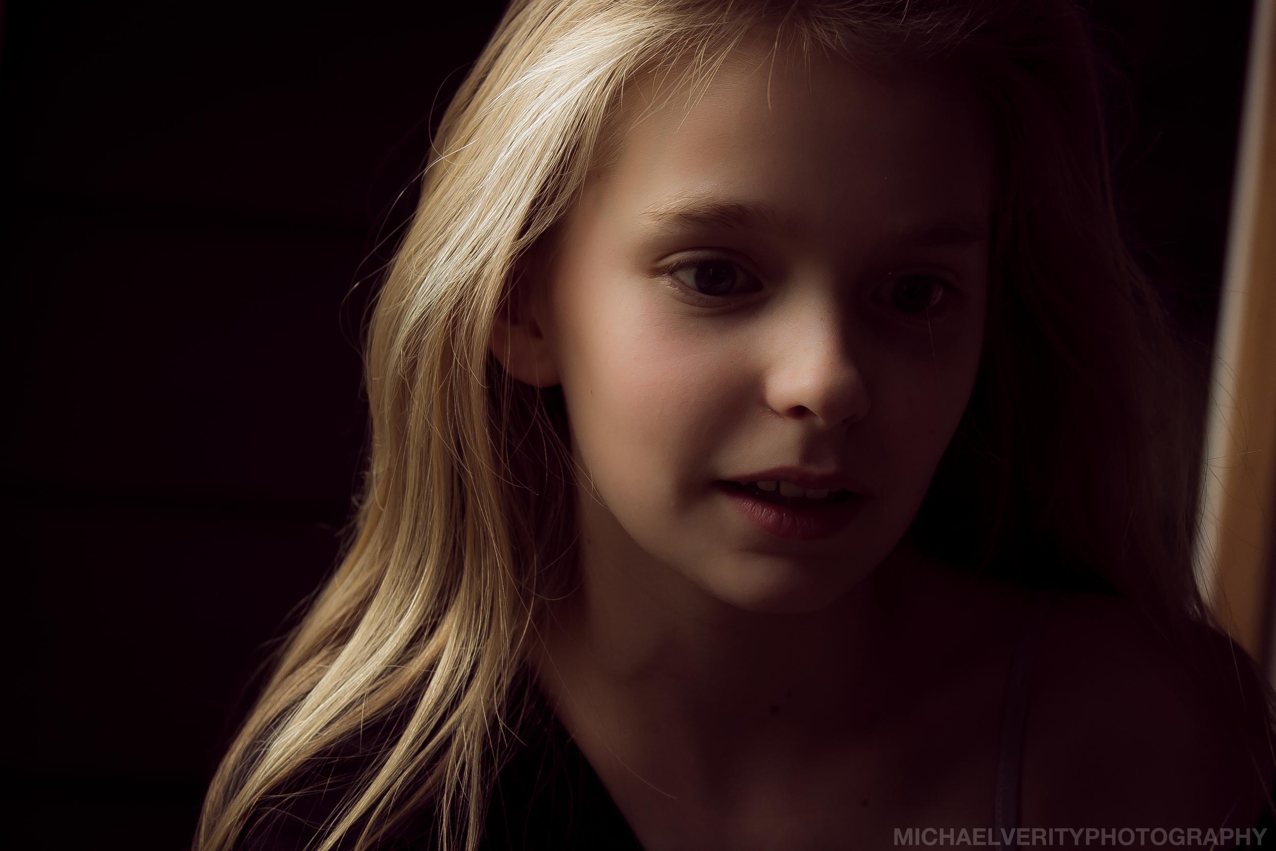 carson3-portland-vancouverwa-modeling-portfolio-photography