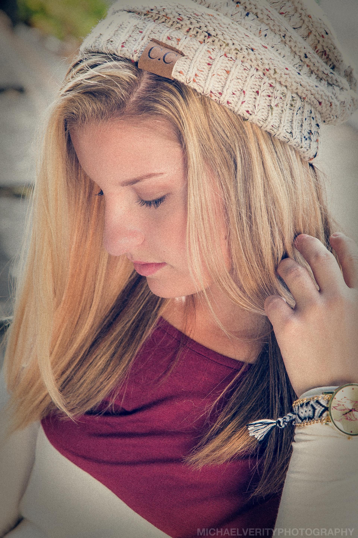 sarah3-portlandor-vancouverwa-fashion-photography