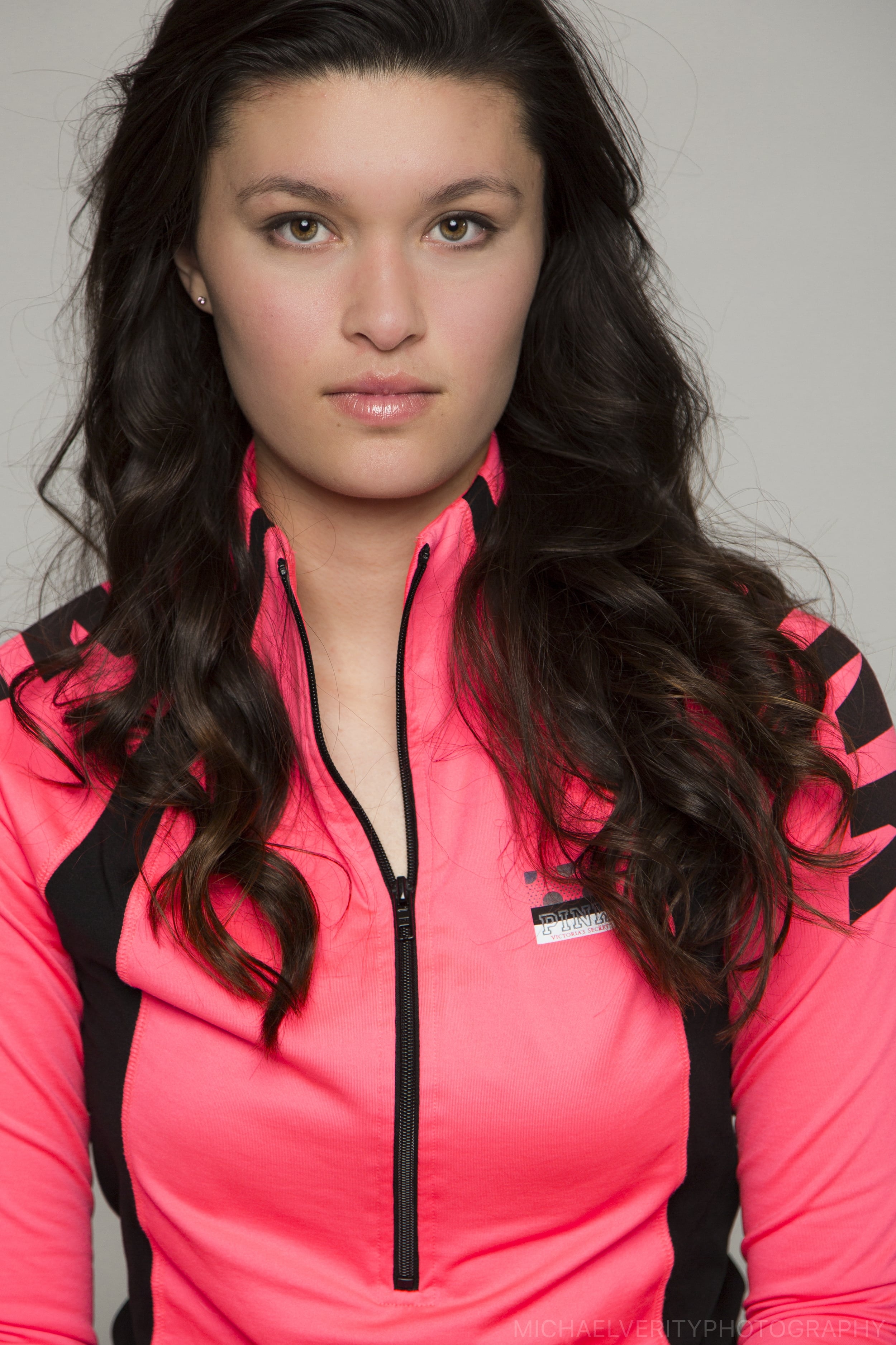 Nicole-Portland-Vancouver-Modeling-Portfolio-Fashion-Photography-Michael-Verity