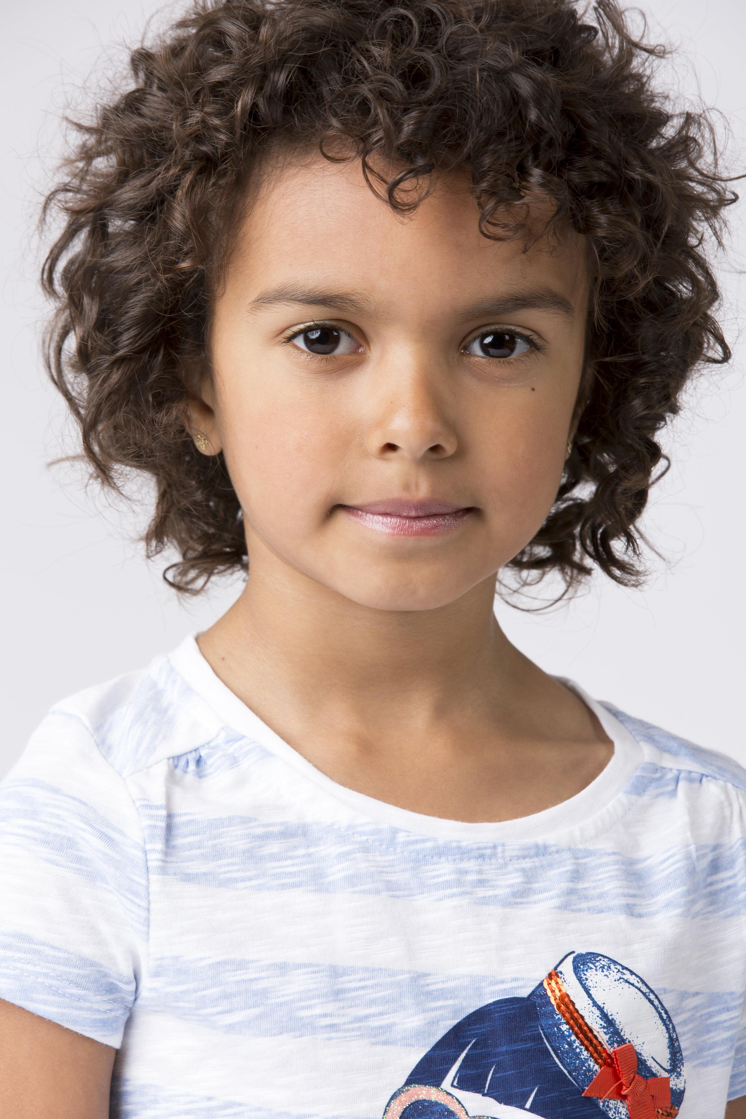 portland-or-vancouver-wa-child-kids-modeling-photography-portfolio-MA1