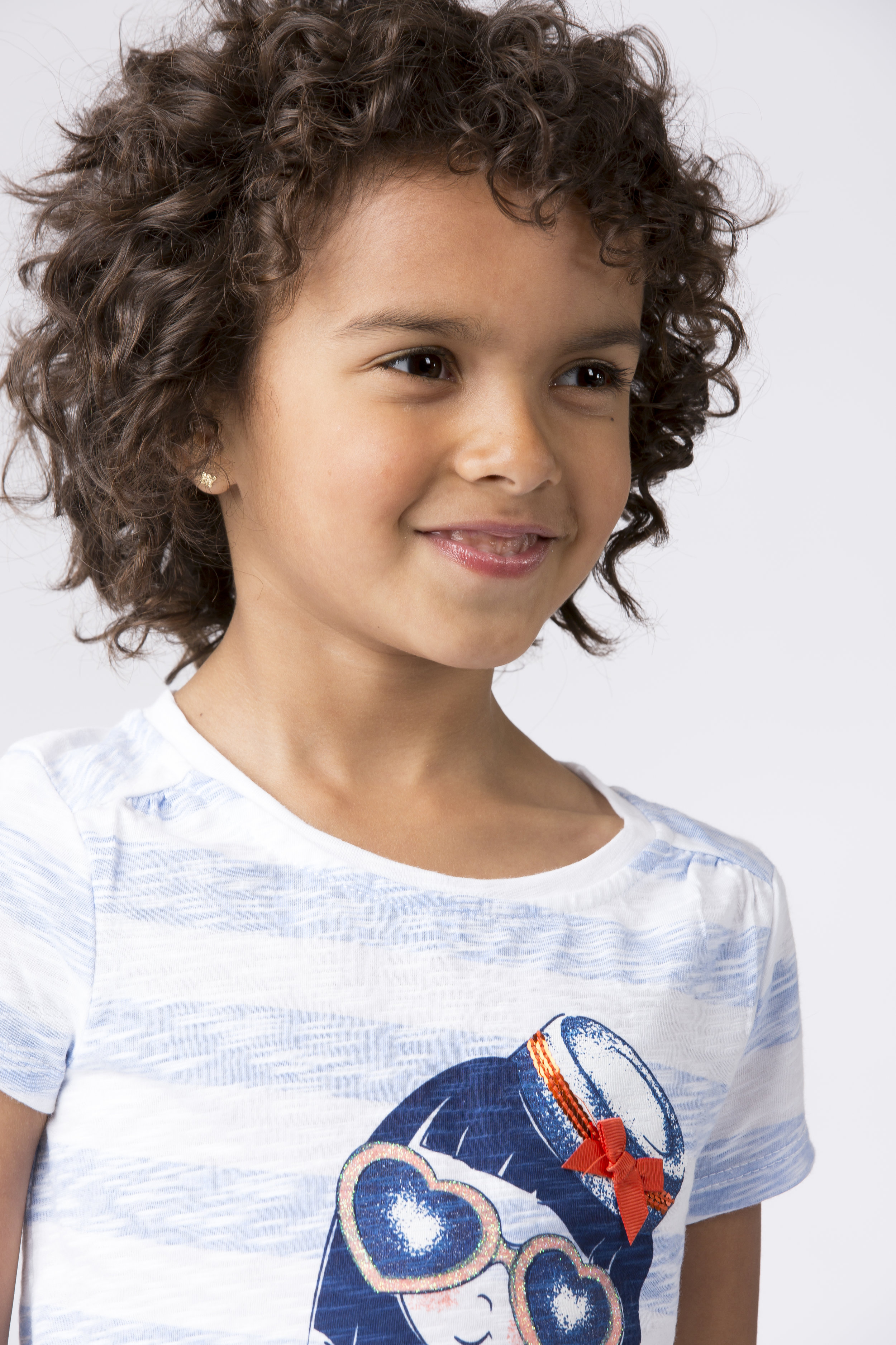 child-modeling-photography-portfolio-portland-or-vancouver-wa-MA2