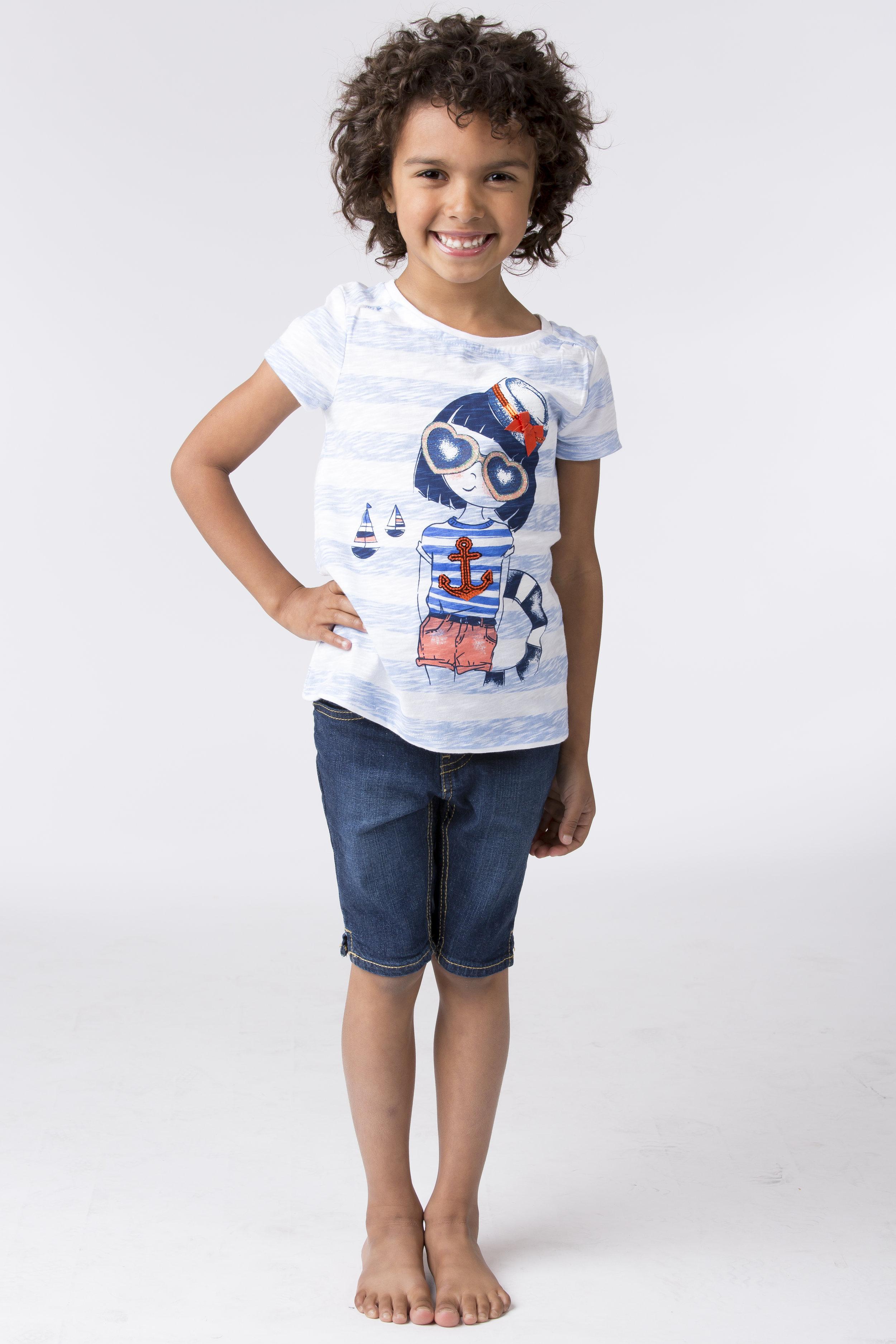 child-modeling-photography-portfolio-portland-or-vancouver-wa-MA3