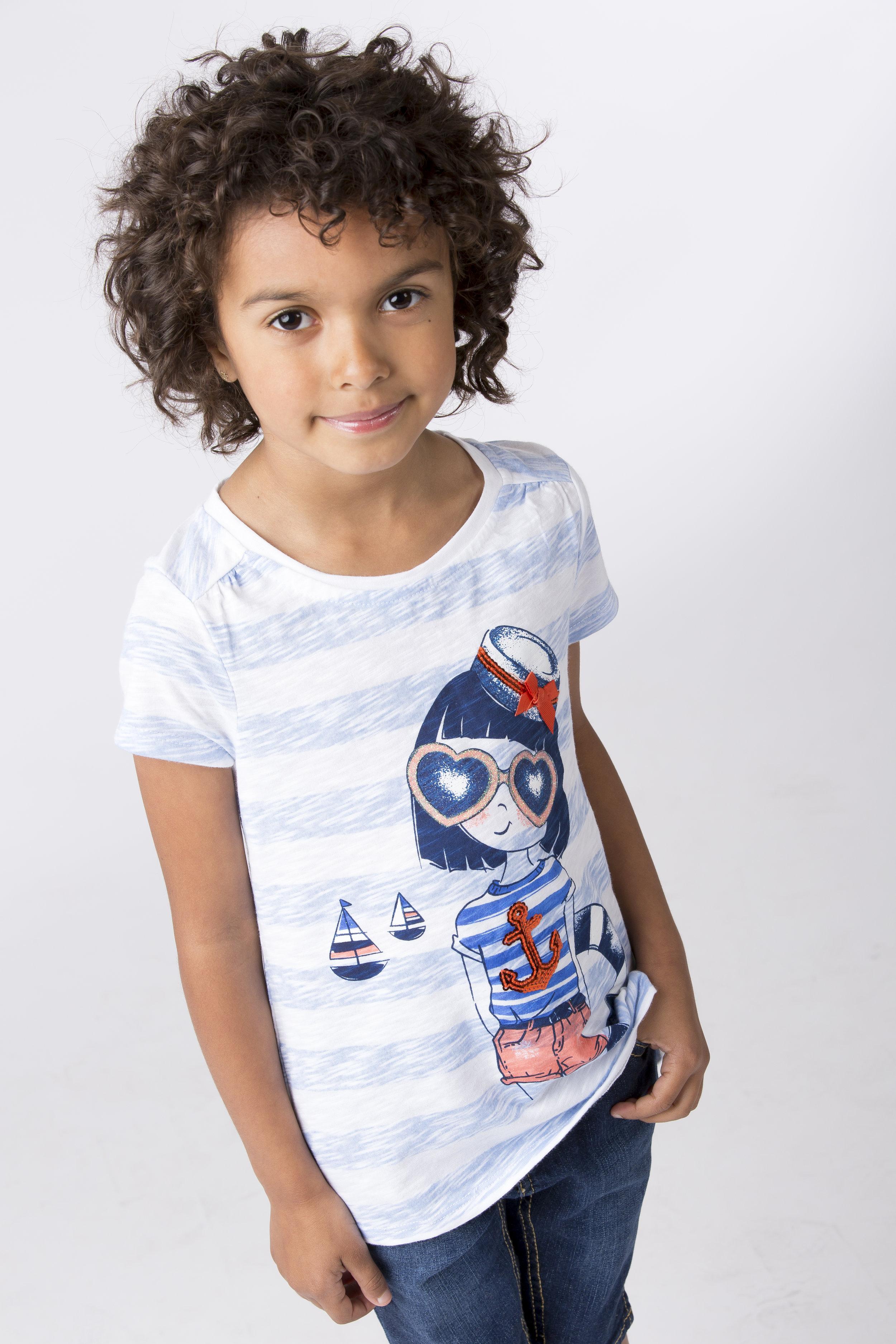 child-modeling-photography-portfolio-portland-or-vancouver-wa-MA4