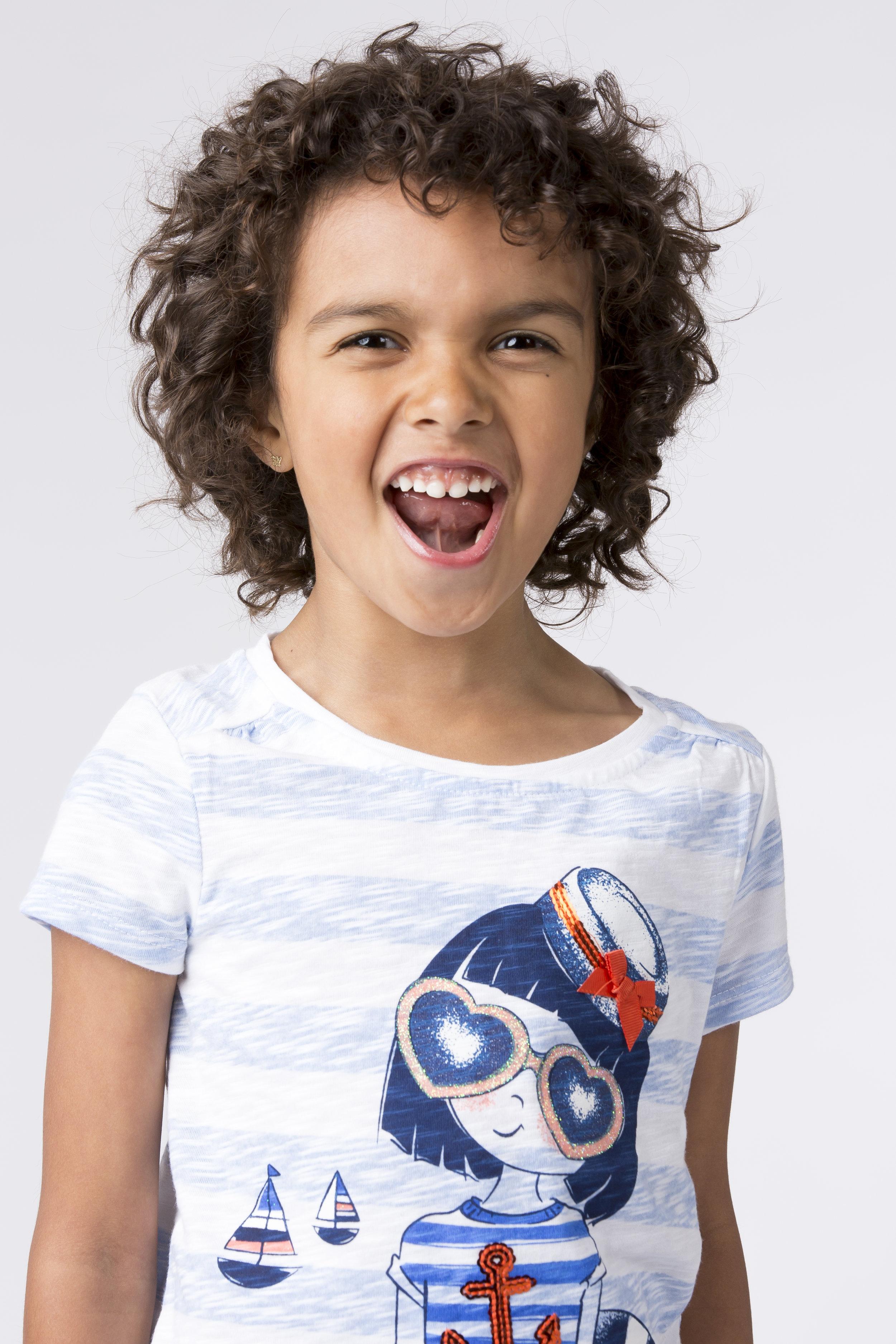 child-modeling-photography-portfolio-portland-or-vancouver-wa-MA5
