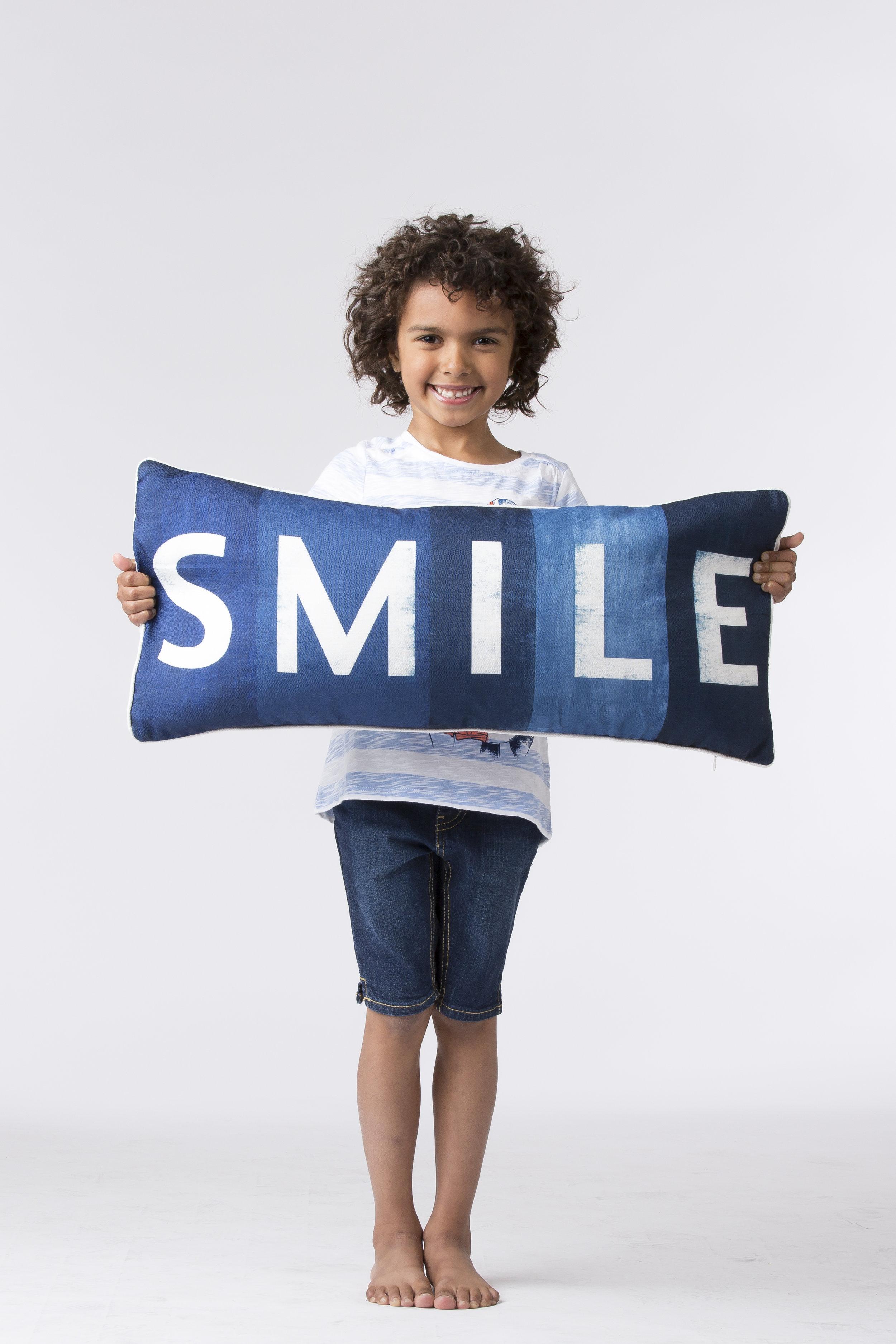 child-modeling-photography-portfolio-portland-or-vancouver-wa-MA9