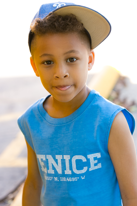 child-modeling-photography-portfolio-portland-or-vancouver-wa-KA1