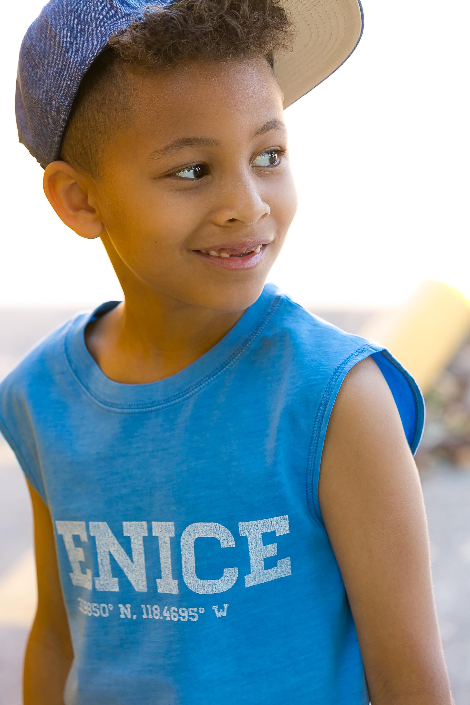 child-modeling-photography-portfolio-portland-or-vancouver-wa-KA2