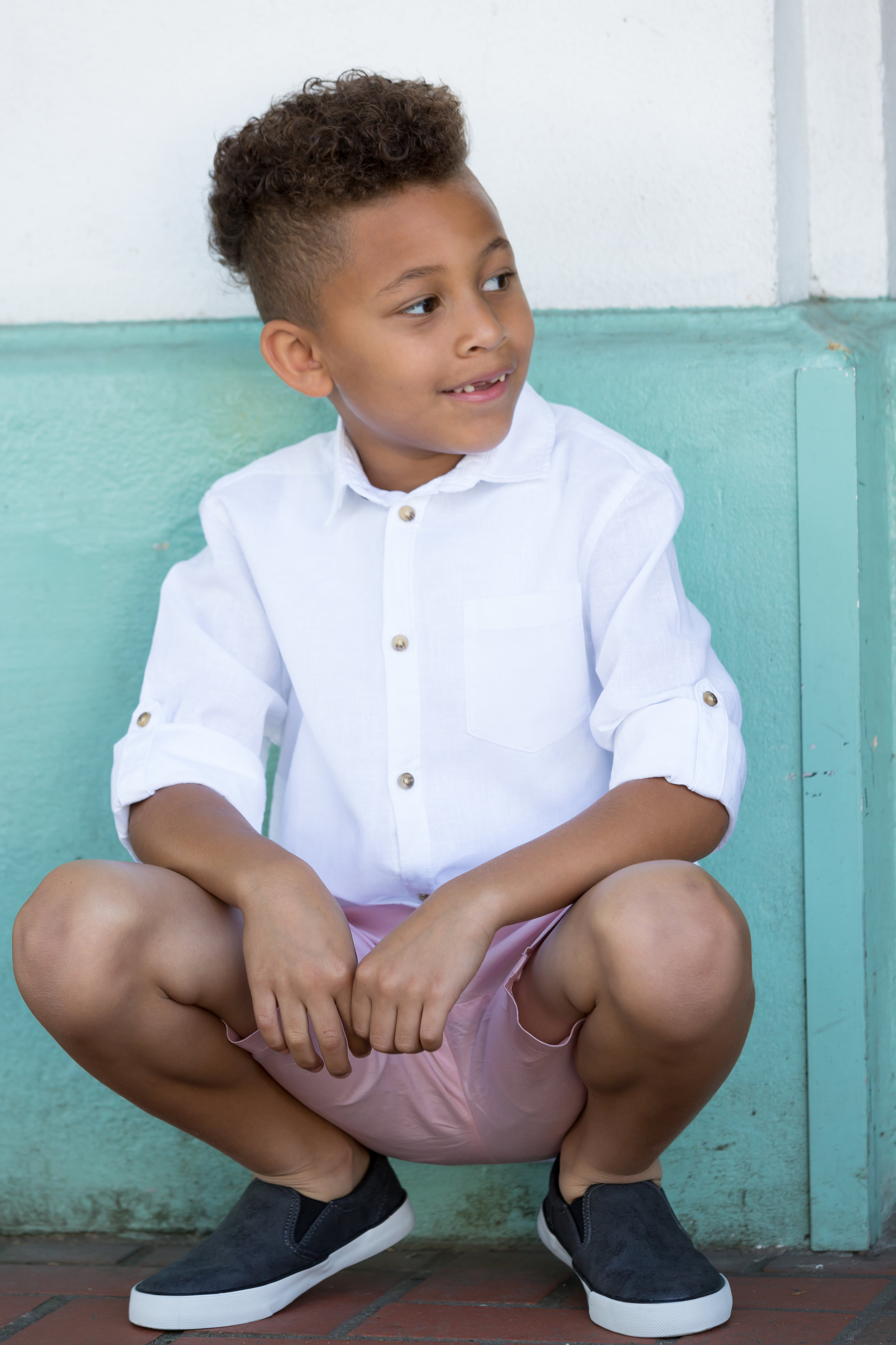 child-modeling-photography-portfolio-portland-or-vancouver-wa-KA5