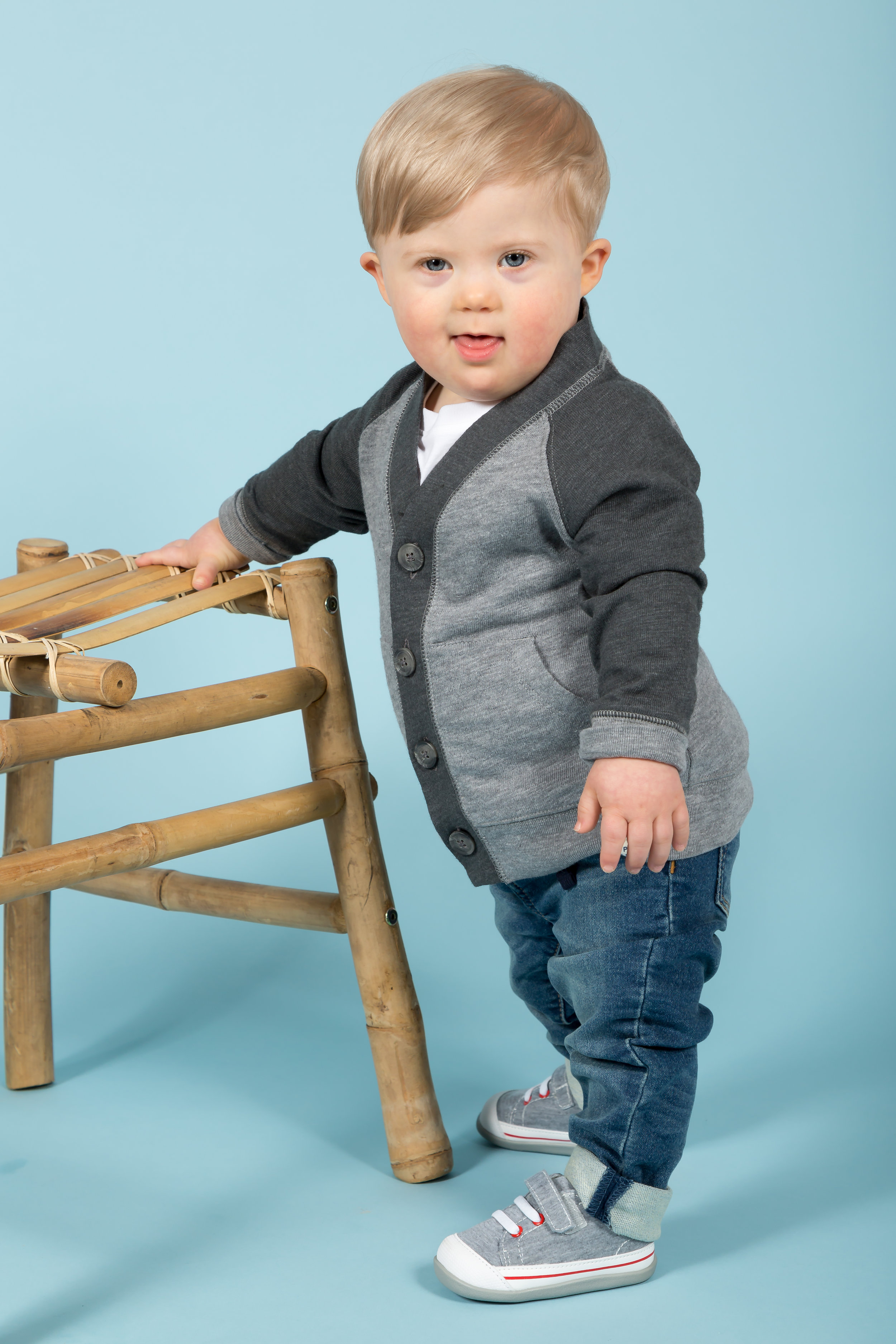 portland-or-vancouver-wa-baby-toddler-portfolio-portrait-photos
