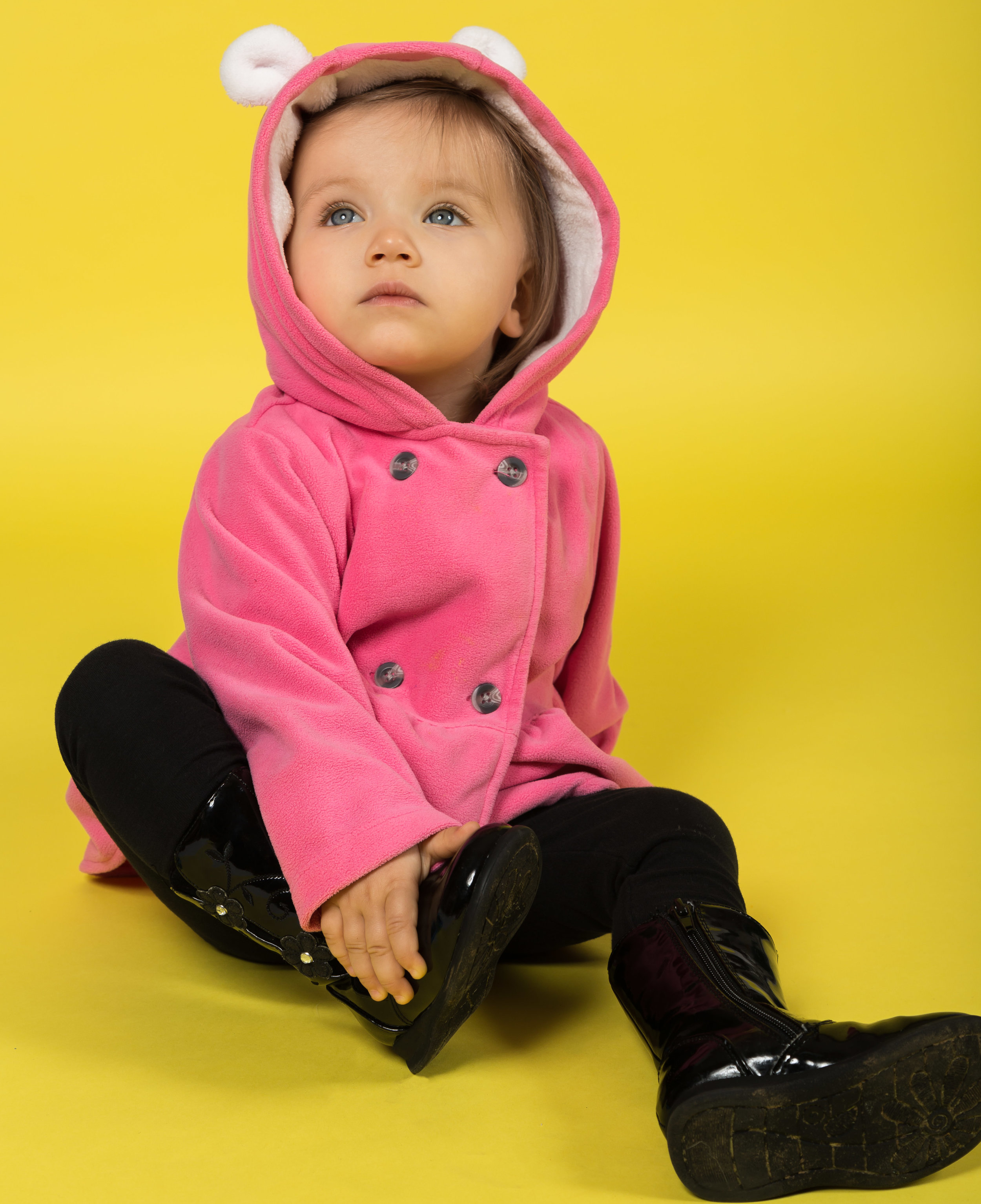 portland-or-vancouver-wa-baby-toddler-portrait-portfolio-photos-michael-verity-photography