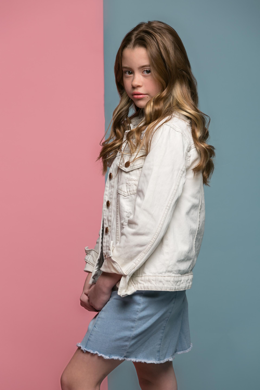ELIZABETH - Portland, OR and Vancouver, WA Teen Modeling Portfolios2