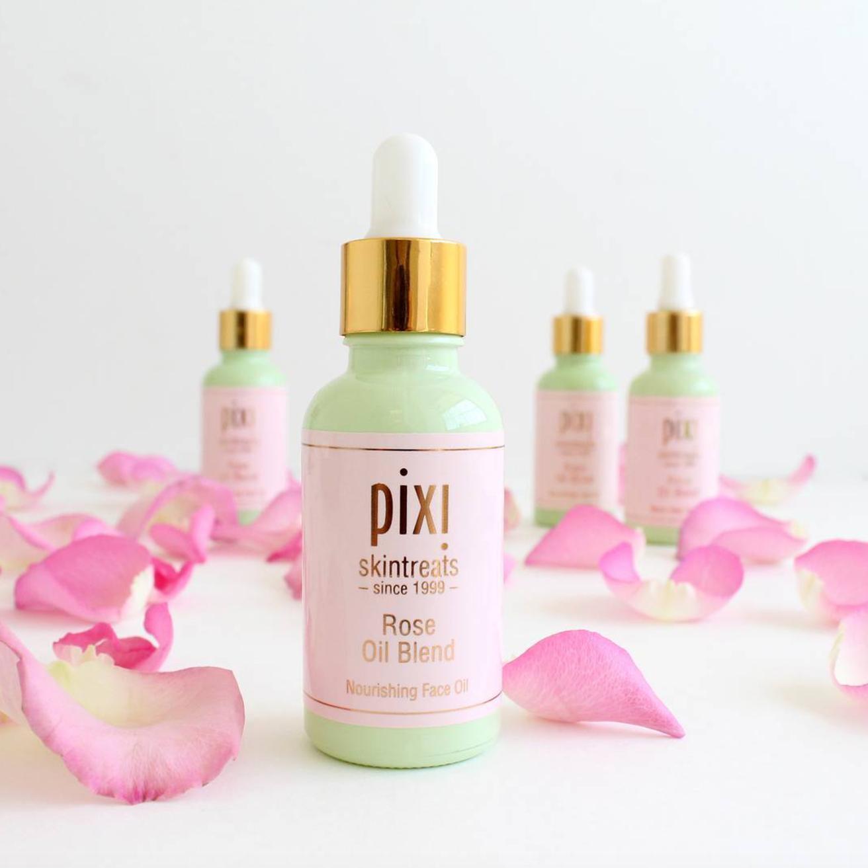 rose oil blend.png