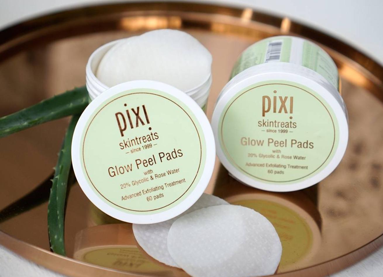 glow peel pads.png