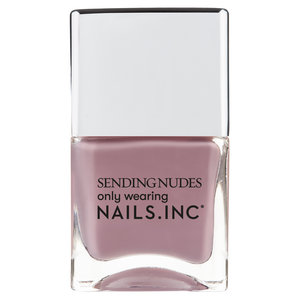 Nails Inc — Style Patisserie
