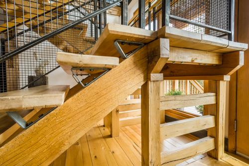 interior_stair-detail.jpg