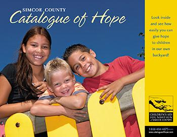 Catalogue_of_Hope.jpg