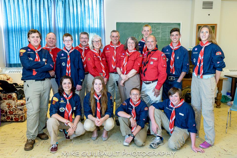 ScoutWorldJamboree.jpg