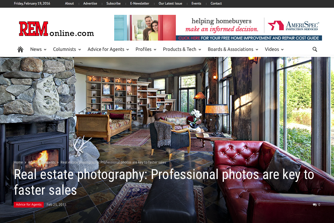 real_estate-photography_article.png